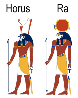 Ra (Deity) clipart #7, Download drawings