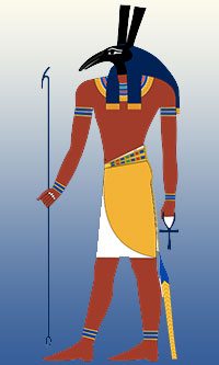 Isis (Deity) svg #13, Download drawings
