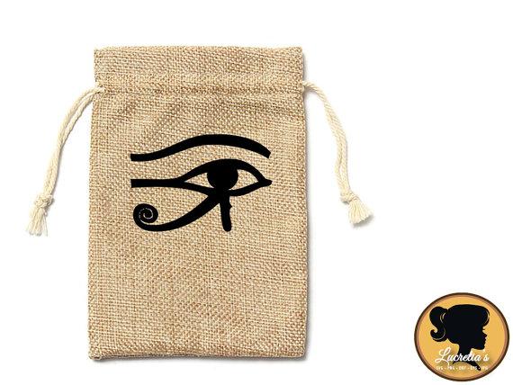Horus svg #2, Download drawings