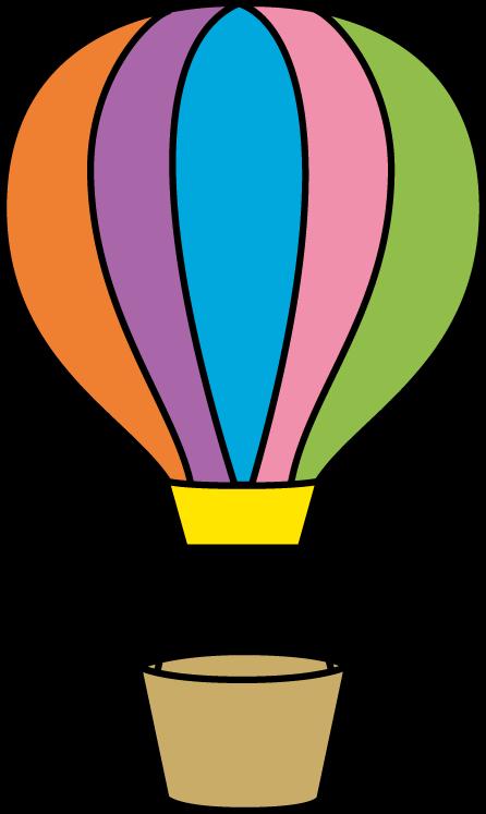 Hot Air Balloon clipart #20, Download drawings