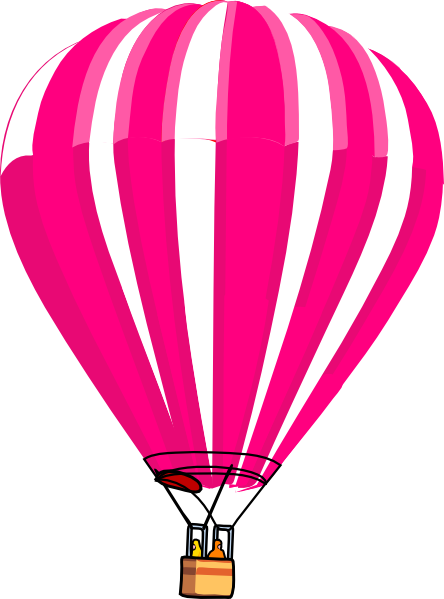 Hot Air Balloon clipart #13, Download drawings
