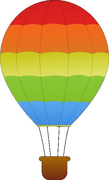 Hot Air Balloon clipart #10, Download drawings