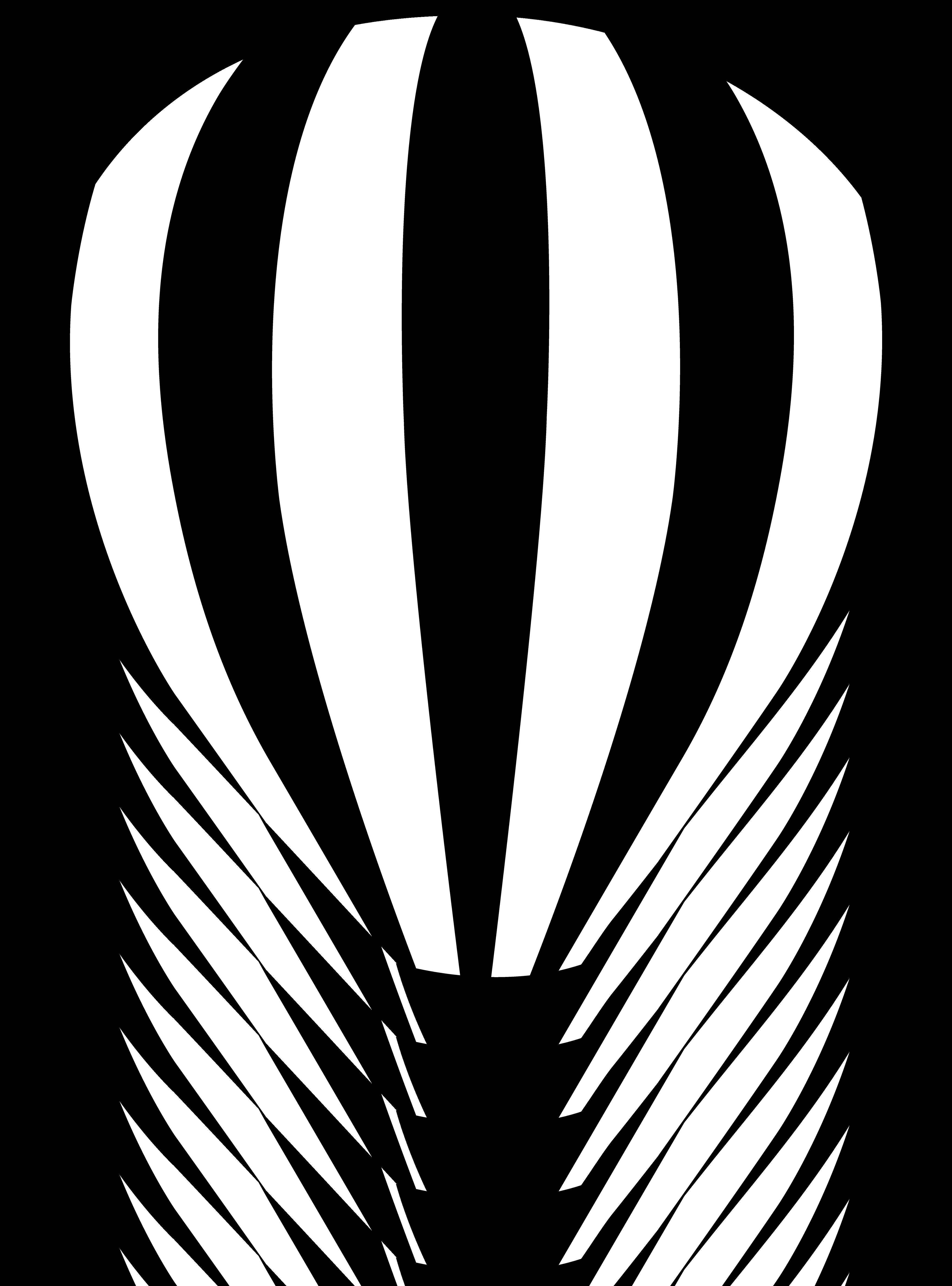 Hot Air Balloon svg #6, Download drawings