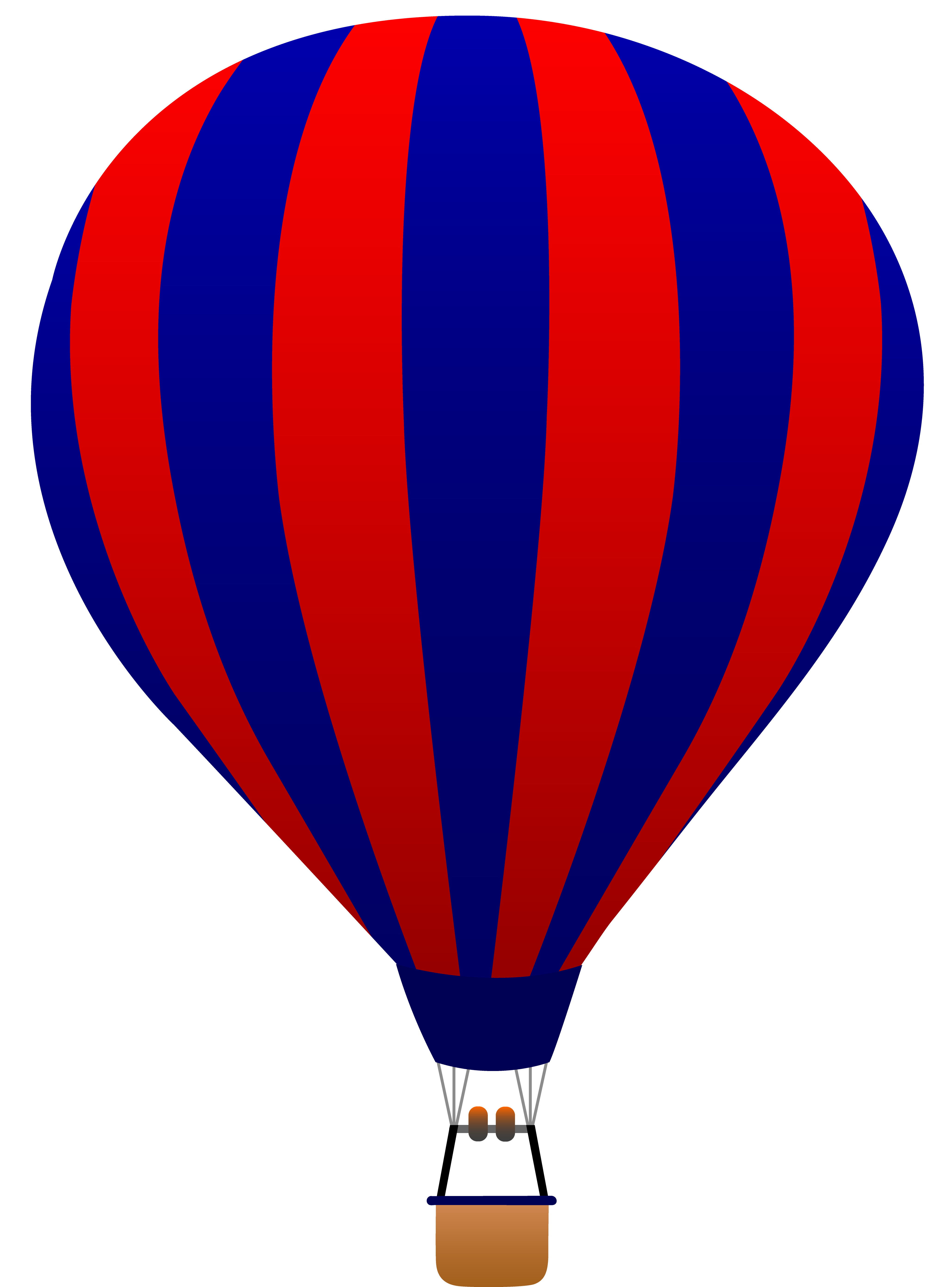 Hot Air Balloon clipart #3, Download drawings