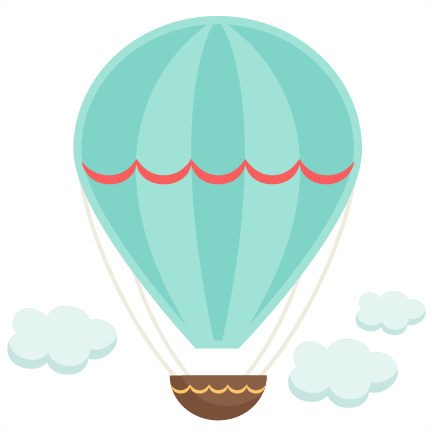 Hot Air Balloon svg #335, Download drawings