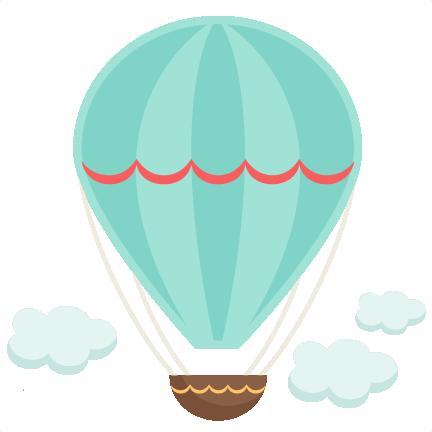 Hot Air Balloon svg #11, Download drawings