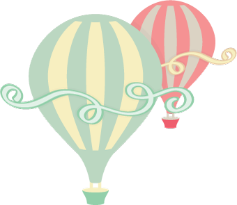 Hot Air Balloon svg #338, Download drawings