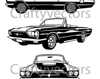 Hot Rod svg #16, Download drawings