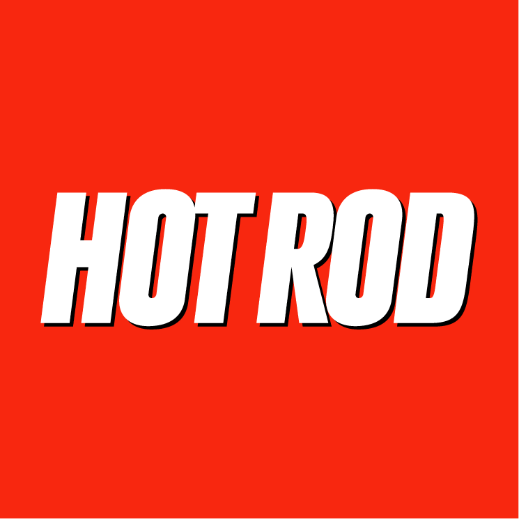 Hot Rod svg #7, Download drawings