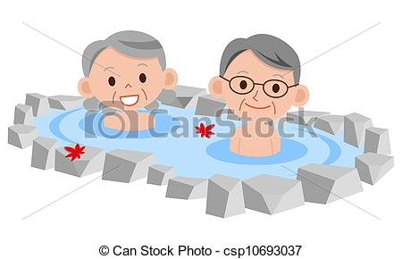 Hot Spring clipart #17, Download drawings