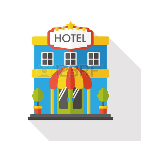 Hotel clipart #14, Download drawings