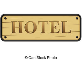 Hotel clipart #6, Download drawings