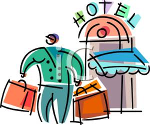 Hotel clipart #2, Download drawings