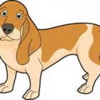 Hound clipart #10, Download drawings