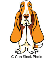 Hound clipart #13, Download drawings