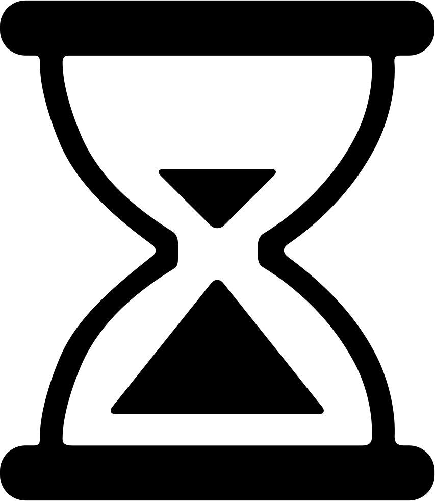 Hourglass svg #4, Download drawings