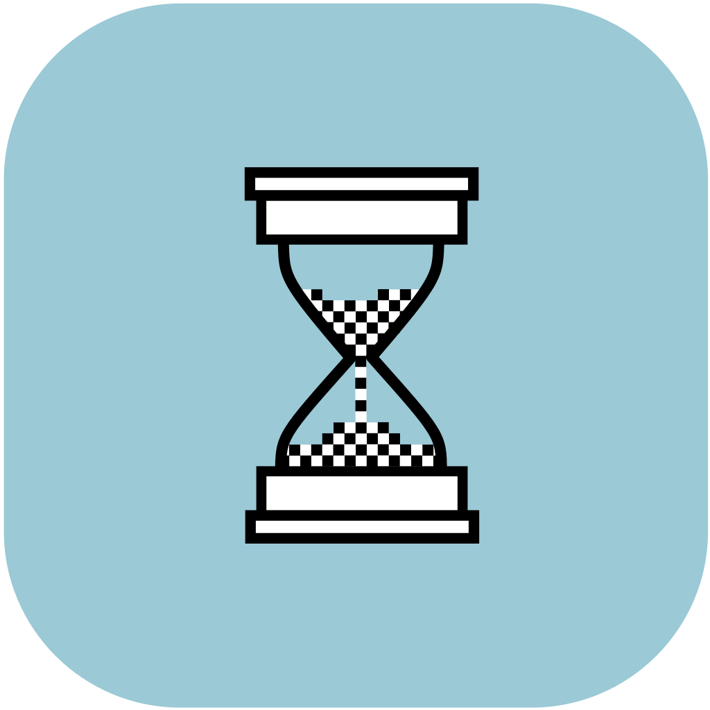 Hourglass svg #18, Download drawings
