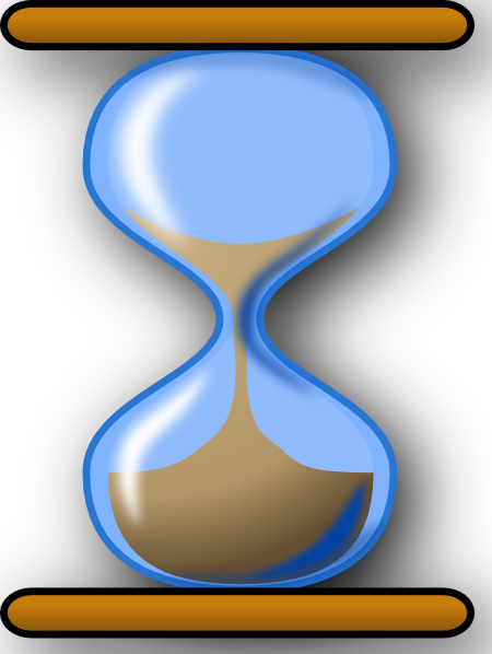 Hourglass svg #7, Download drawings