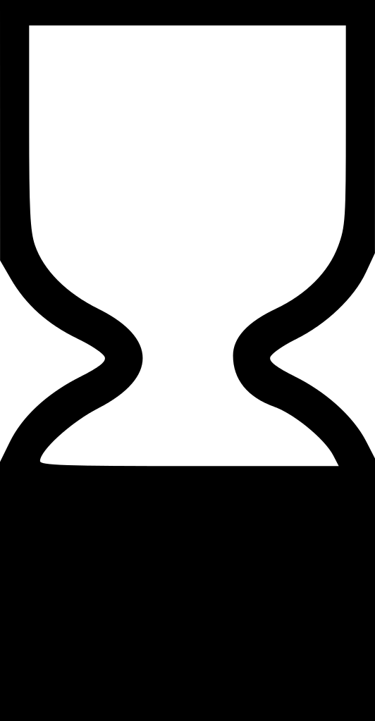 Hourglass svg #6, Download drawings