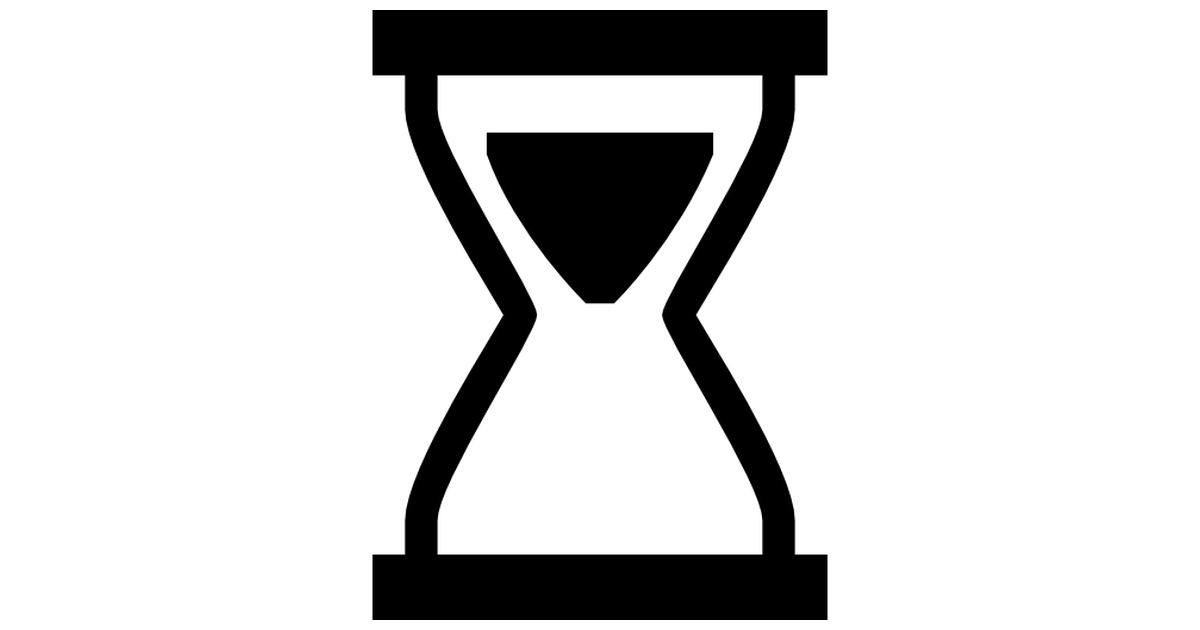 Hourglass svg #14, Download drawings