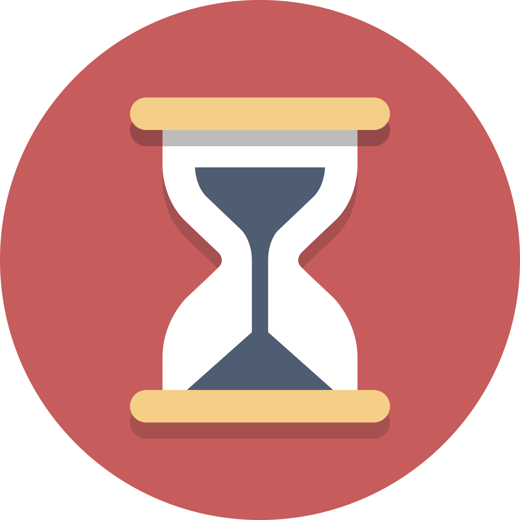 Hourglass svg #9, Download drawings
