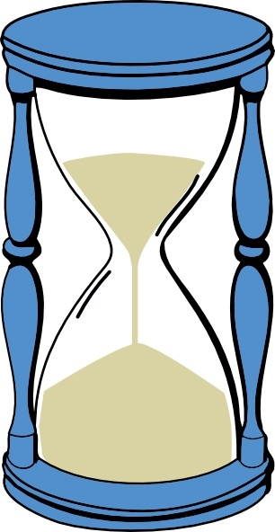 Hourglass svg #10, Download drawings