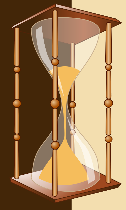 Hourglass svg #5, Download drawings
