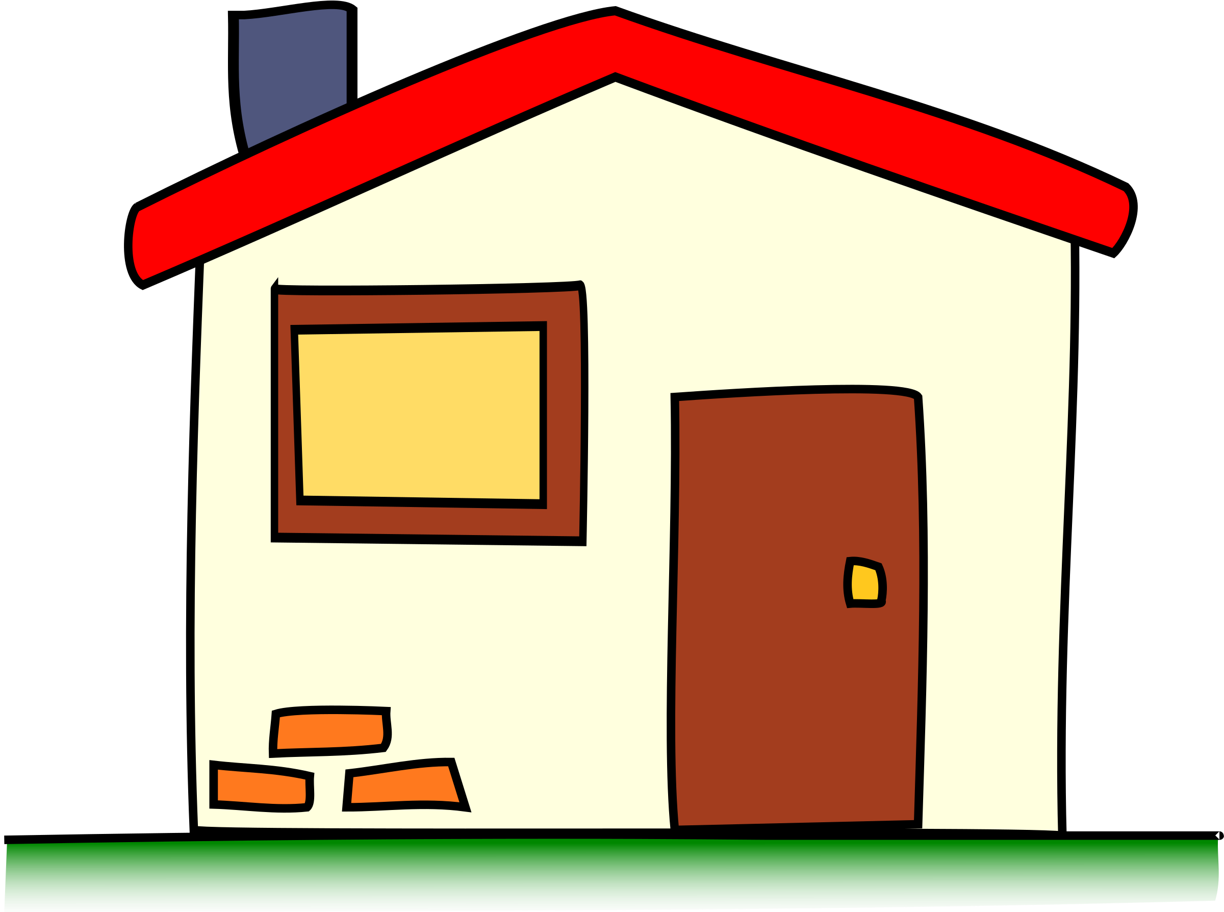 House clipart #17, Download drawings