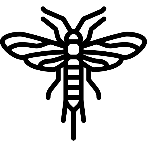 Hoverfly svg #17, Download drawings