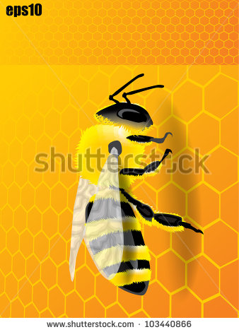 Hoverfly svg #1, Download drawings