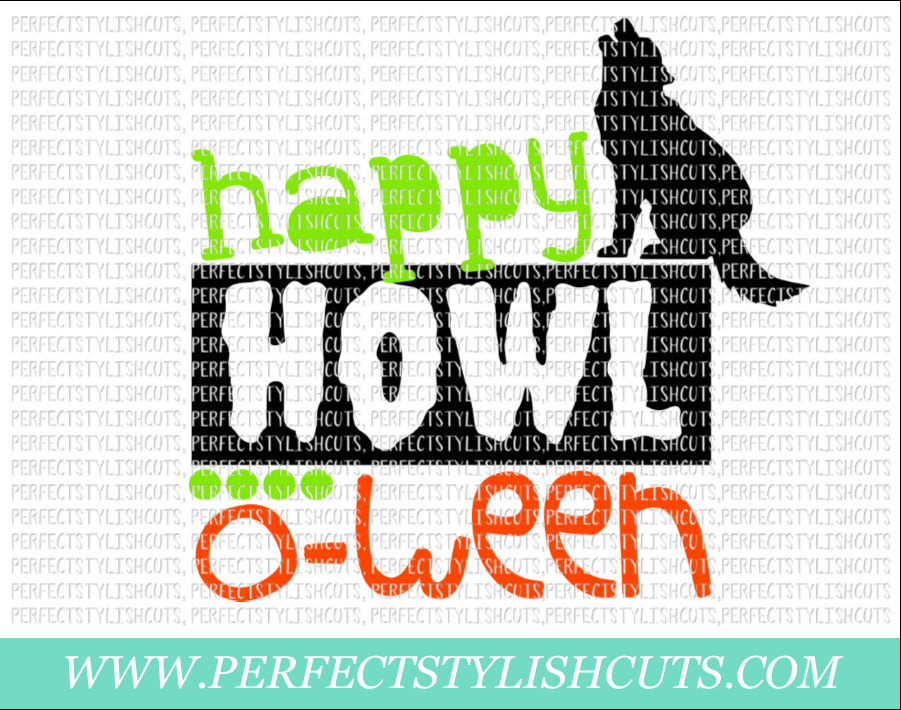 Howl svg #13, Download drawings