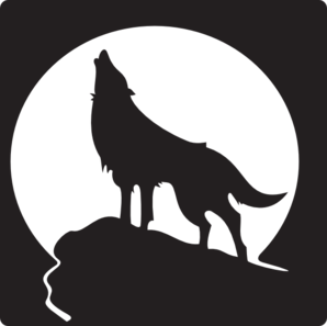 Howl svg #18, Download drawings