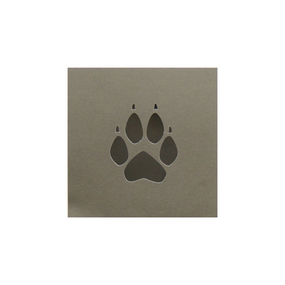 Howling svg #2, Download drawings