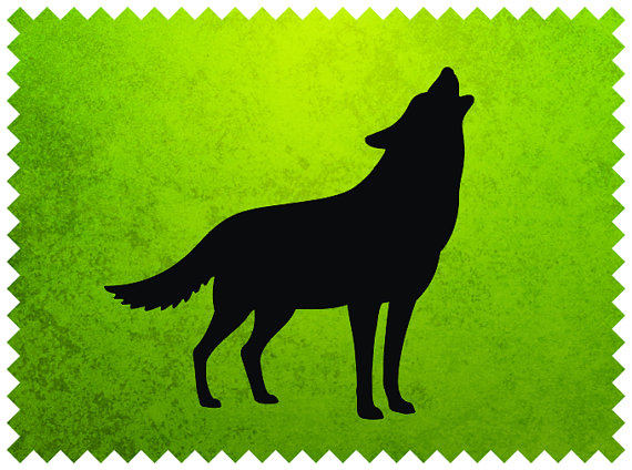 Howling Wolf svg #13, Download drawings