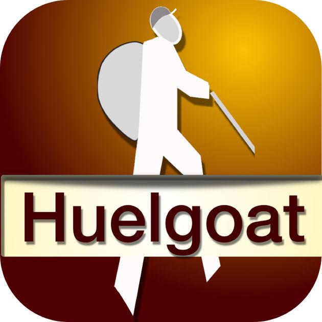 Huelgoat clipart #14, Download drawings