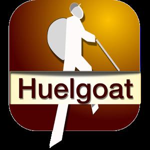 Huelgoat clipart #17, Download drawings