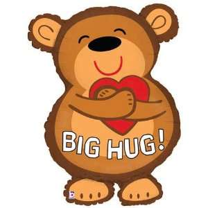 Hug clipart #2, Download drawings
