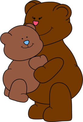 Hug clipart #9, Download drawings