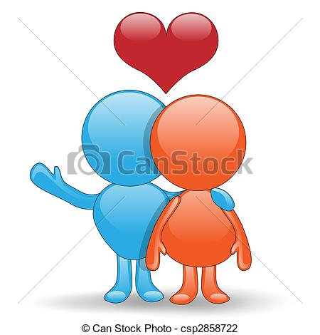 Hug clipart #1, Download drawings