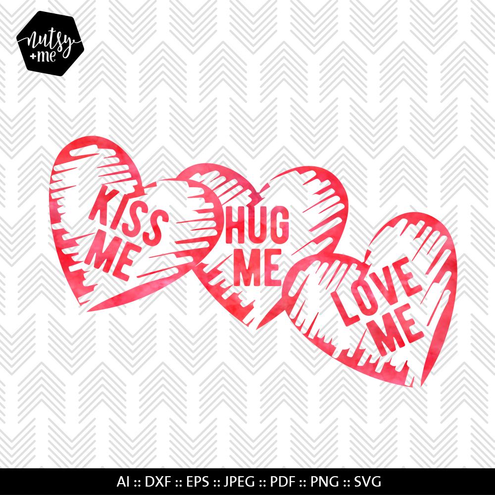 Hug svg #12, Download drawings