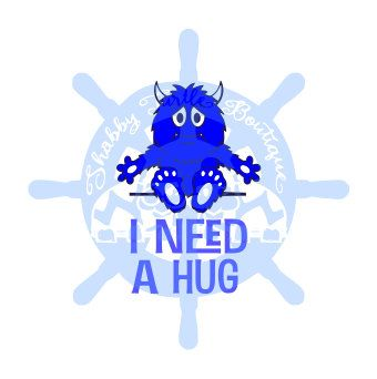 Hug svg #11, Download drawings