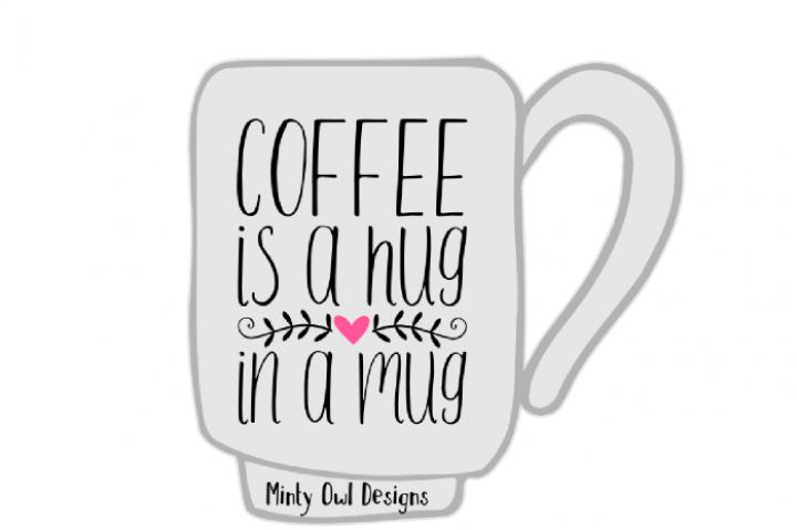 Hug svg #13, Download drawings