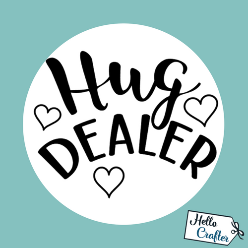 Hug svg #9, Download drawings
