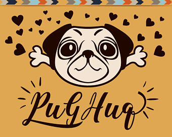 Hug svg #2, Download drawings