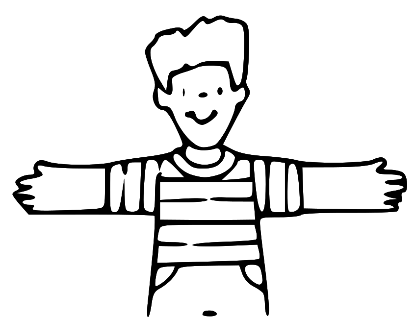 Hug svg #19, Download drawings
