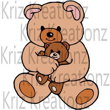 Hug svg #4, Download drawings