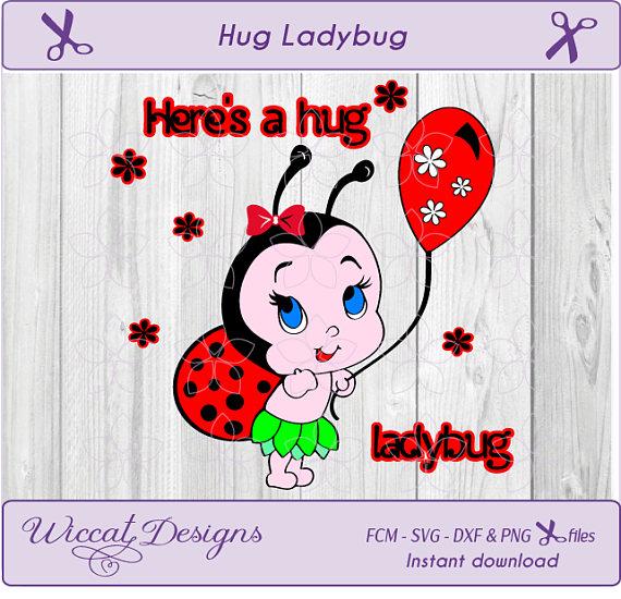 Hug svg #16, Download drawings