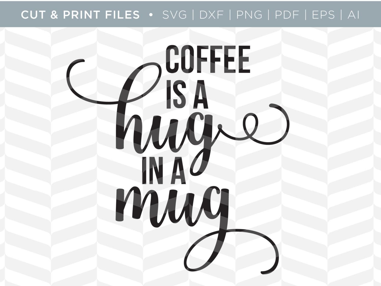 Hug svg #17, Download drawings