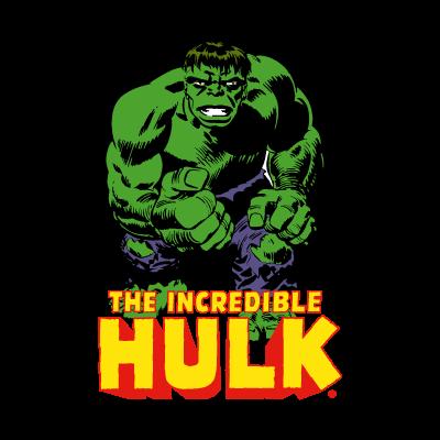 Hulk svg #9, Download drawings