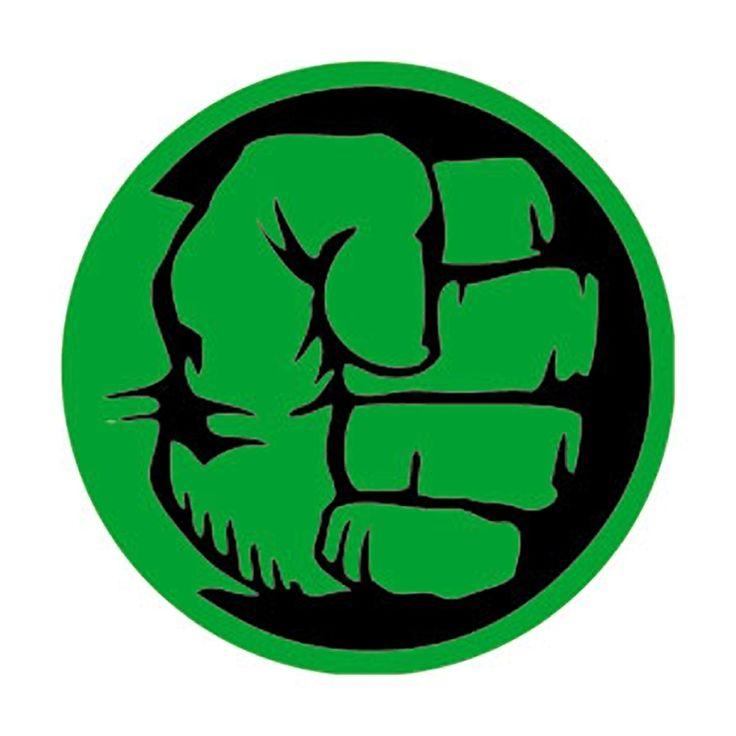 Hulk svg #8, Download drawings
